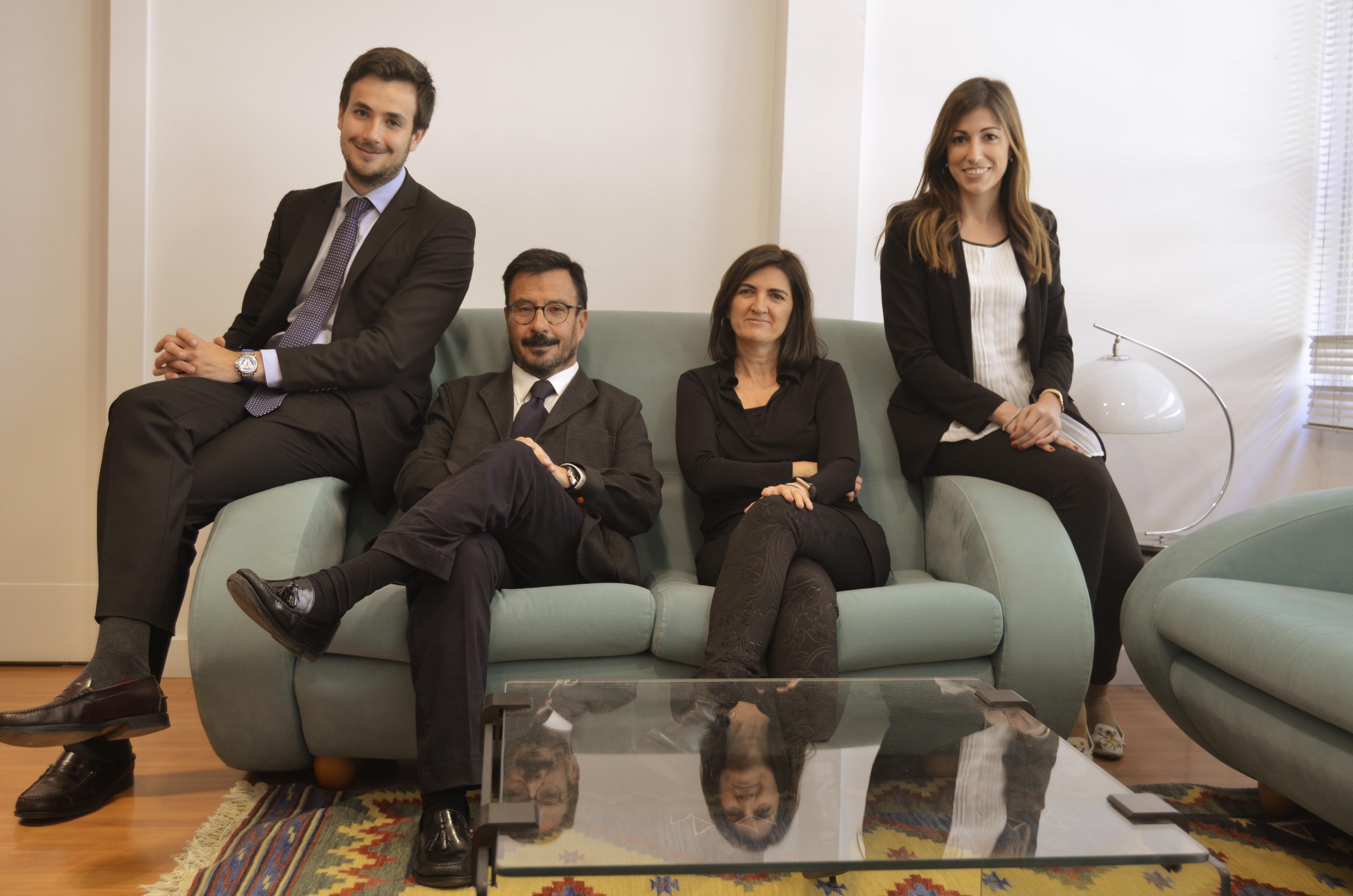 Team Alcarràs